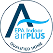 Indoor Air Plus