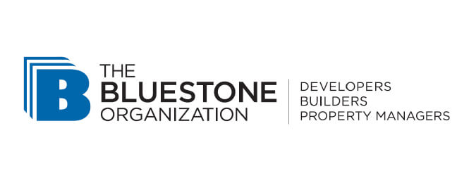 The Bluestone Organization