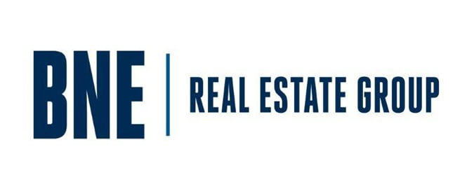 BNE Real Estate Group