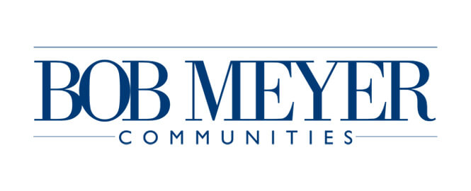 Bob Meyer Communities