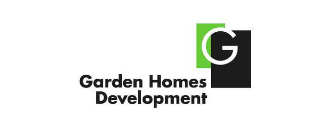 Garden Homes Development