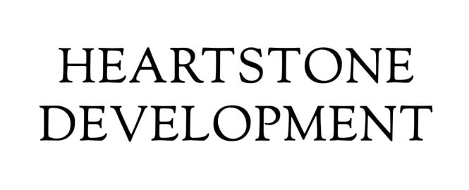 Heartstone Development