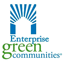 Enterprise Green Communities