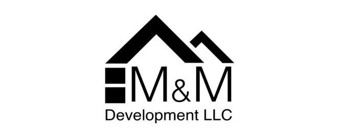 M&M Development LLC
