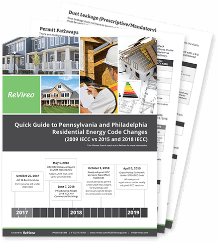 pa-guide-residential
