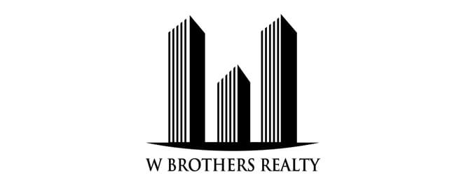 W. Brothers Realty