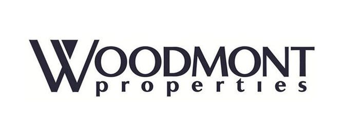 Woodmont Properties