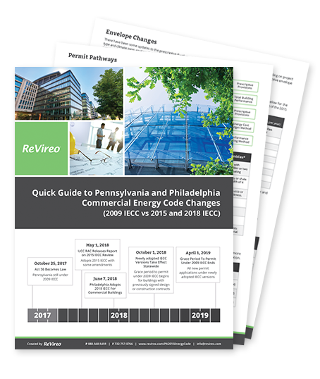 guide-commercial